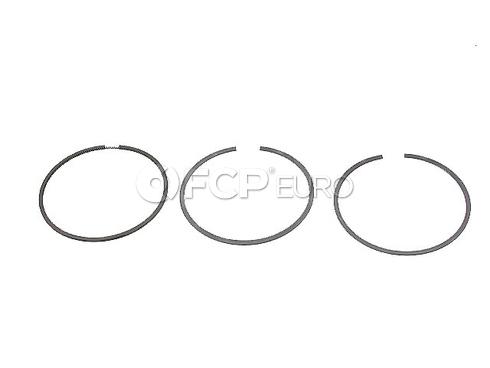 Porsche Piston Ring Set (911) - Goetze PR102001