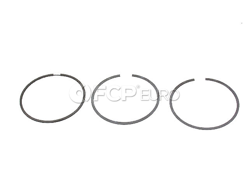 Porsche Piston Ring Set (911) - Goetze PR102001