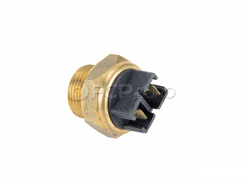 Land Rover Engine Cooling Fan Switch (Range Rover Defender 90 Discovery) - Motorad PRC3505