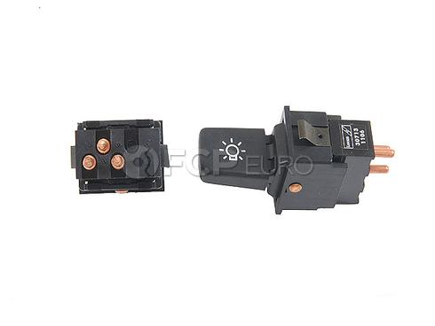 Land Rover Headlight Switch (Range Rover) - Eurospare PRC5425