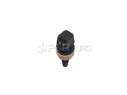Land Rover Windshield Washer Nozzle (Discovery) - Genuine Rover PRC7304