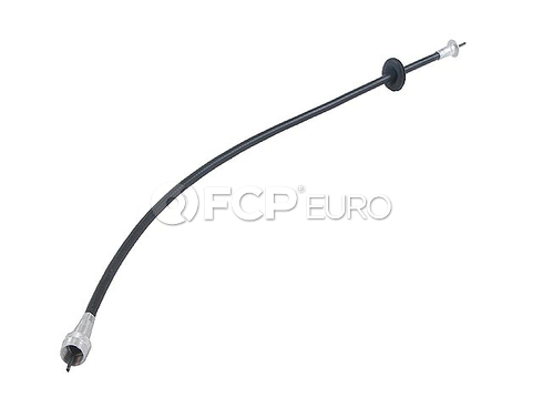 Land Rover Speedometer Cable (Range Rover) - Eurospare PRC7826