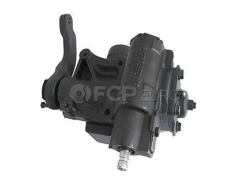 Land Rover Gear Box (Discovery) - Eurospare QAF000040