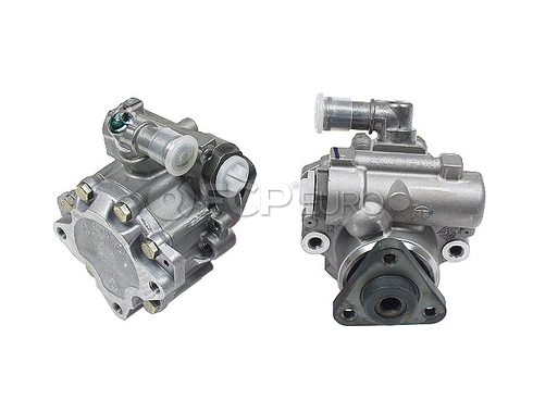 Land Rover Power Steering Pump (Range Rover) - Bosch ZF QVB101090
