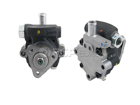 Land Rover Power Steering Pump (Discovery) - Eurospare QVB500080