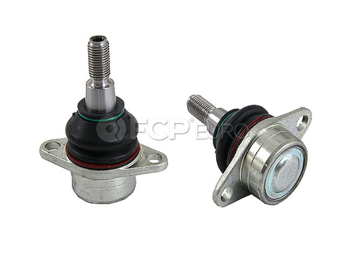 Land Rover Suspension Ball Joint Front Upper (Range Rover) - Moog RBK500210