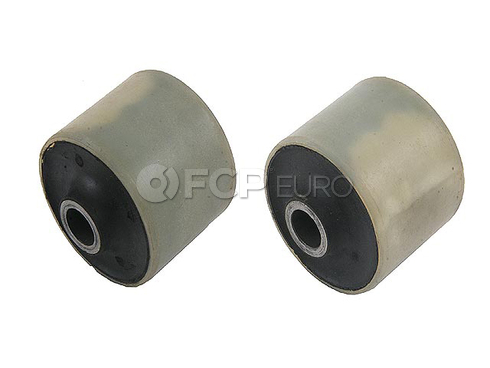 Land Rover Radius Arm Bushing Chassis (Discovery) - Eurospare RBX101680