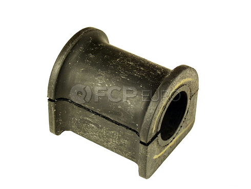 Land Rover Suspension Stabilizer Bar Bushing (Discovery) - Eurospare RBX101700
