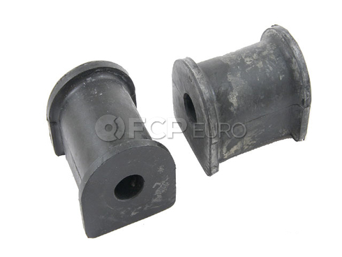 Land Rover Suspension Stabilizer Bar Bushing (Discovery) - Eurospare RBX101710