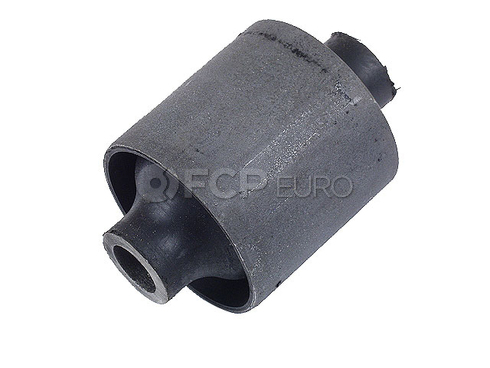 Land Rover Radius Arm Bushing Chassis (Discovery) - Eurospare RBX101730