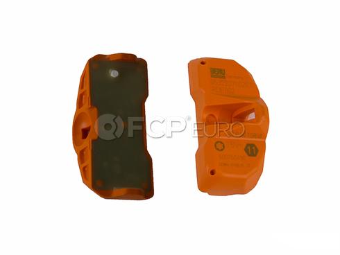 BMW Tire Pressure Monitoring System (TPMS) Sensor - Beru RDE002