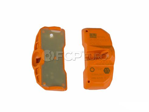 BMW Tire Pressure Monitoring System (TPMS) Sensor (X5) - Beru RDE003