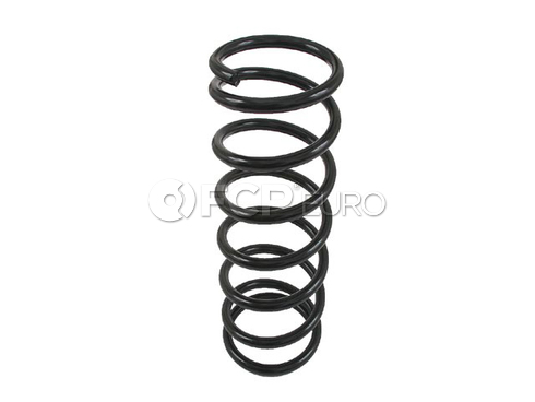 Land Rover Coil Spring Front (Discovery) - Lesjofors REB101330