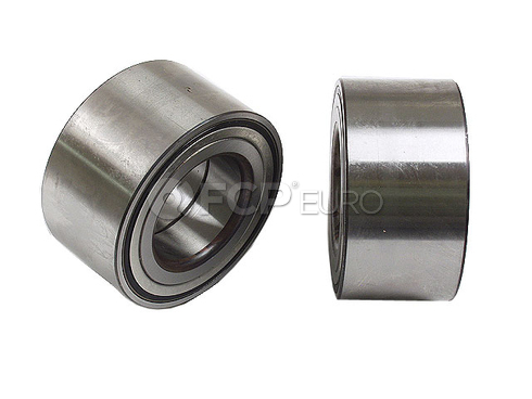 Land Rover Wheel Bearing (Range Rover) - Genuine Rover RLB000011