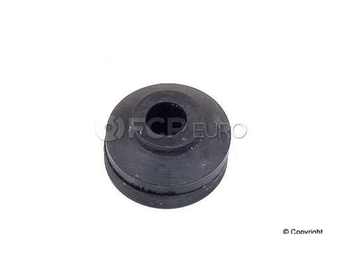 Land Rover Shock Absorber Bushing (Range Rover) - Eurospare RNF100090L