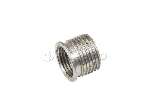 VW Spark Plug Insert - Canyon Components RP109