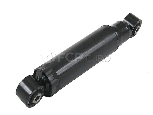 Land Rover Shock Absorber (Discovery) - Genuine Rover RPD000190