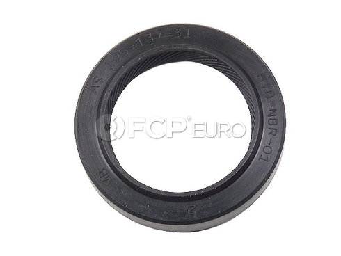 Jaguar Transmission Output Shaft Seal (XJ6 Vanden Plas) - Aftermarket RTC000447