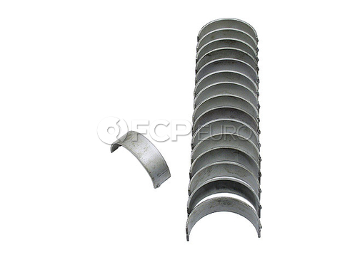 Land Rover Engine Connecting Rod Bearing Set (Discovery Range Rover Defender 90) - AE RTC211710
