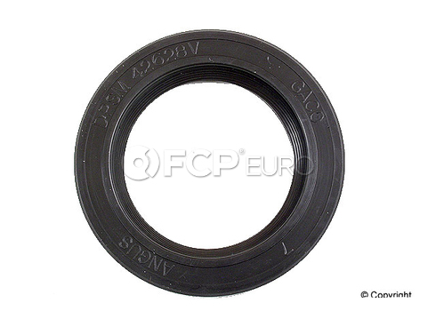Land Rover Auto Trans Output Shaft Seal (Defender 90 Discovery Range Rover) - Eurospare RTC4650