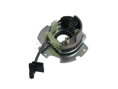 Land Rover Distributor Ignition Pickup (Range Rover Defender 110 Defender 90 Discovery) - Lucas RTC5090