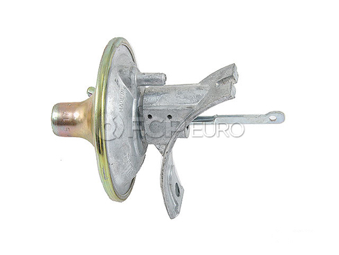 Land Rover Distributor Vacuum Advance (Range Rover) - OEM Supplier RTC5092