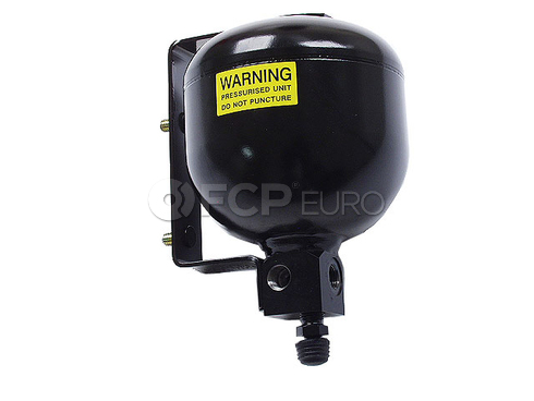 Land Rover Brake Pressure Accumulator (Range Rover) - Wabco RTC6498