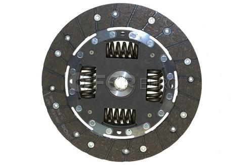Porsche Clutch Friction Disc (911) - Sachs 1878005614