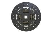 Porsche Clutch Friction Disc (911) - Sachs 1878005625