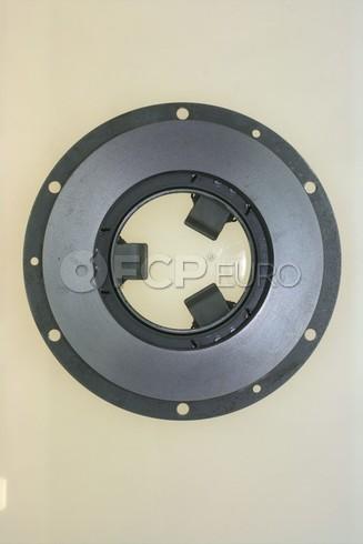 Mercedes Clutch Pressure Plate - Sachs 1881059208