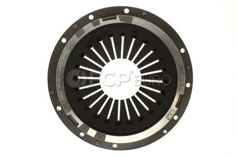 Porsche Clutch Pressure Plate (911 968) - Sachs 3082001522