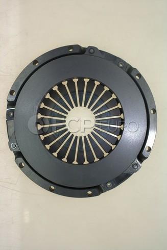 Porsche Clutch Pressure Plate (911) - Sachs 3082018431