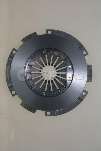 VW Clutch Pressure Plate - Sachs 3082043132