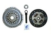 Mini Clutch Kit (Cooper) - Sachs K70341-02