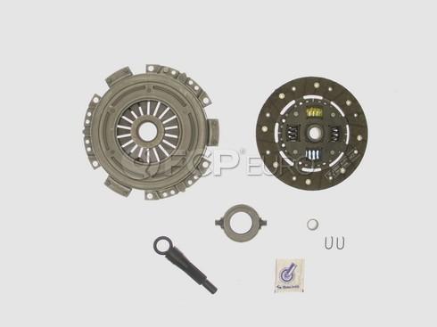 VW Clutch Kit - Sachs KF193-01