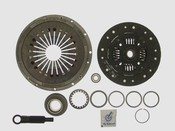 Porsche Clutch Kit (924) - Sachs KF200-02