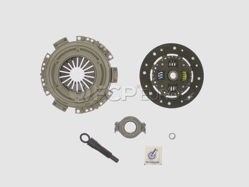 VW Clutch Kit - Sachs KF224-01