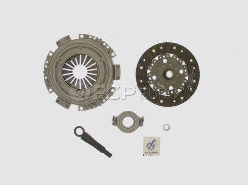 VW Clutch Kit - Sachs KF224-02
