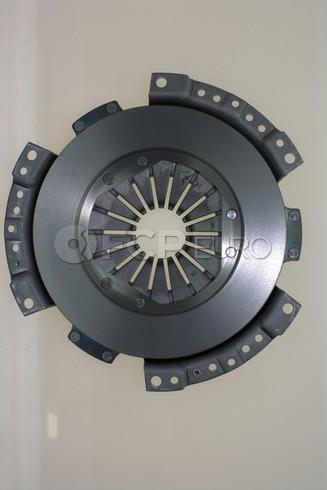 BMW Clutch Pressure Plate (2002 320i 318i) - Sachs SC137
