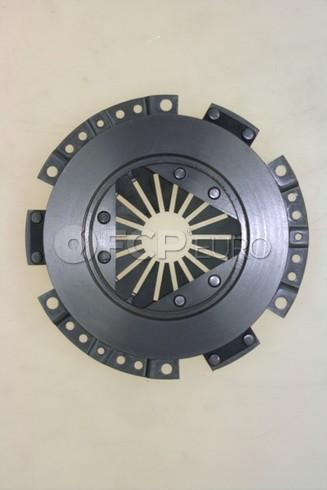 Porsche Clutch Pressure Plate (356B) - Sachs SC179