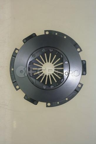 Porsche Clutch Pressure Plate (356C 356SC 356B) - Sachs SC190