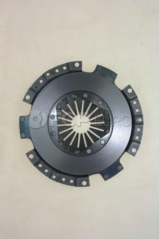 Porsche Clutch Pressure Plate (912) - Sachs SC192
