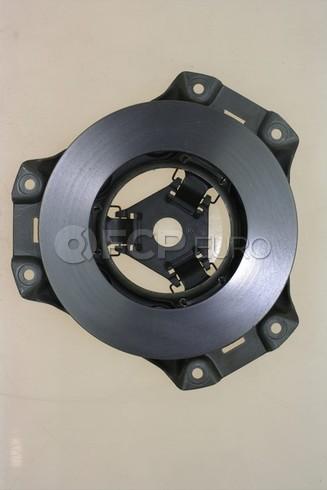 Saab Clutch Pressure Plate (95 96 Sonett) - Sachs SC194