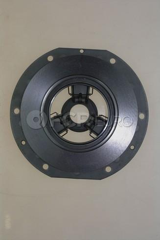 VW Clutch Pressure Plate (Beetle Karmann Ghia Transporter) - Sachs SC199