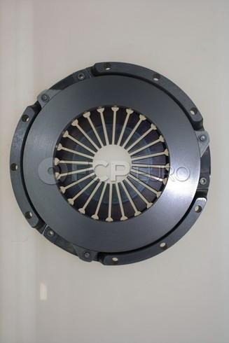 Porsche Clutch Pressure Plate (911 924) - Sachs SC200