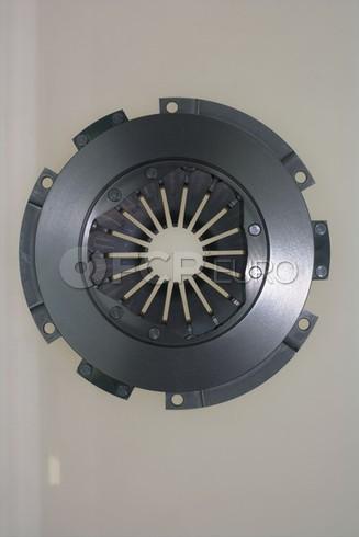 VW Clutch Pressure Plate (412 Campmobile Transporter) - Sachs SC225