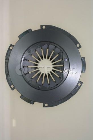 VW Clutch Pressure Plate - Sachs SC229