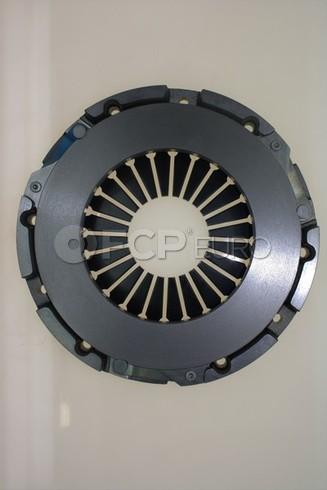 Porsche Clutch Pressure Plate (944) - Sachs SC248