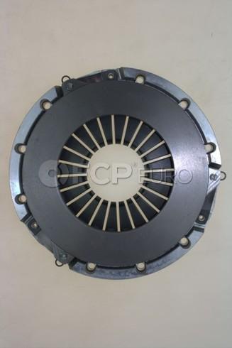 Porsche Clutch Pressure Plate (911) - Sachs SC255