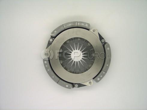 Saab Clutch Pressure Plate (900 9000 99) - Sachs SC430